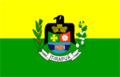 Bandeira de Itirapuã, São Paulo, Brasil.png
