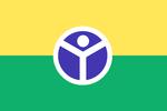 National Renewal Alliance