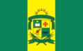 Bandera de Tala Jalisco.png