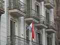 Bandera de paraguay-barcelona - panoramio.jpg