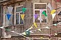 Banderines (50554371901).jpg