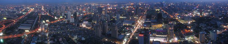 Image:Bangkok at night.jpg