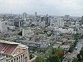 Bangkok seen from Siam@Siam - panoramio.jpg