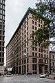 Banigan building, Providence Rhode Island.jpg
