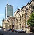 Bank Rolny w Warszawie 03.jpg