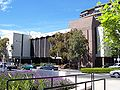 Bankstowncentrallibrary10072005.jpg