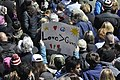 Banners and signs at March for Our Lives - 068.jpg