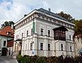 Banská Bystrica - Bakossova ul. č. 2.JPG