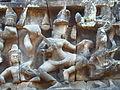 Banteay Samre - 011 Apsaras (8584564132).jpg