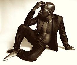 Bantunani alias Michel Nzau Vuanda.jpg