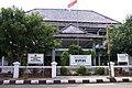 Bapeda Indramayu - panoramio.jpg