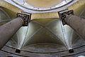 Baptisterio Pisa 03.JPG