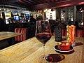 Bar à vin 005.jpg