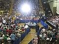 Barack Obama at Baldwin Wallace University (6253242875).jpg