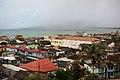 Baracoa - panoramio.jpg