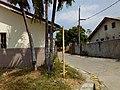 Barangay's of pandi - panoramio (5).jpg