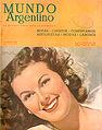 Barbara Hale Mundo Argentino.jpg