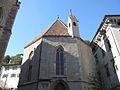 Barbarakapelle Meran 7.jpg
