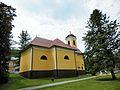Bardejovské Kúpele 17 Slovakia36.jpg