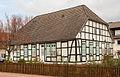 Barkhausen-Kapellenweg10-0011.jpg