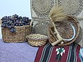 Barley and grapes.jpg
