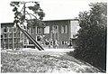 Barnhemmet Nybodahemmet år 1942.jpg