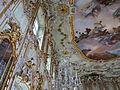 Baroque Interior of Rokoko-Festsaal - Schaezlerpalais - Augsburg - Germany - 02.jpg