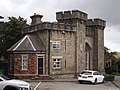Barracks Gate House Pontefract.jpg