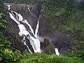 Barron Falls, Kuranda, Queensland, Australia - panoramio.jpg
