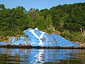 Bartlett's Cove Painted Rock.jpg