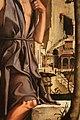 Bartolomeo montagna, san girolamo, 1482, 02.JPG