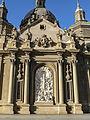 Basílica del Pilar - P1410407.jpg