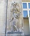 Bas-relief, mairie du 7e Paris 1.jpg