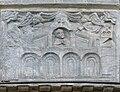 Bas-relief 11 - église de Saint-Paul-lès-Dax.jpg