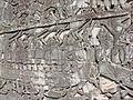 Bas-reliefs du Bayon (Angkor) (6912578329).jpg