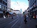 Basel 2011 - panoramio (3).jpg