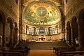 Basilica di Sant' Apollinare in Classe - Interno.jpg