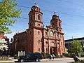 Basilica of Saint Lawrence Asheville 1.jpg