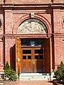 Basilica of Saint Lawrence Asheville 3.jpg