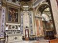 Basilica of St Dominic's, Valletta, June 2018 (5).jpg