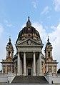 Basilica of Superga - front view.jpg