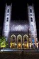 Basilique Notre-Dame de nuit.jpg