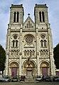 Basilique Saint-Donatien et Saint-Rogatien.JPG