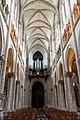 Basilique Saint-Nicolas de Nantes 2018 - 008.jpg
