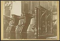 Basilique Saint-Seurin de Bordeaux - J-A Brutails - Université Bordeaux Montaigne - 0496.jpg