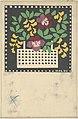 Basket of Flowers MET DP843834.jpg