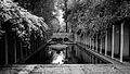 Bassin Bercy, Parc de Bercy, Paris 2014.jpg