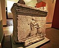 Bassorilievo dedicato a Nettuno e Menandro.jpg