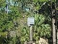 Bat house at Saint Marks NWR.jpg