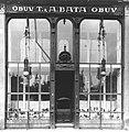 Bata 1920's Store.jpg